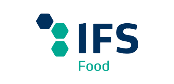 IFS Certified, Interfish IJmuiden