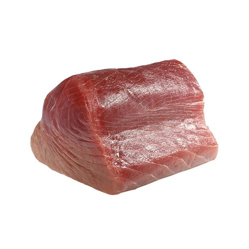 Imported Fish, Interfish IJmuiden