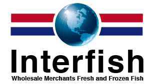 INTERFISH IJMUIDEN
